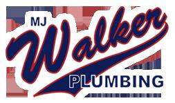 MJ Walker Plumbing